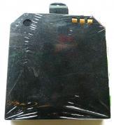 VISIONTEK GL11  battery -Point-of-Sale terminal(Li-ion Polymer 7.4V/2600mAh )