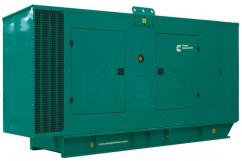 Generator on Rent in Noida