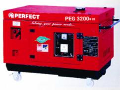 Generators for house  2.4 KVA , 3.3 KVA , 4.4 KVA , 5.5 KVA