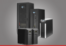 Online Ups Manufacturers In Bangalore