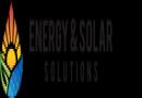 Solar Energy Solutions Provider _ Solar Solutions In Karachi _ Enss.pk