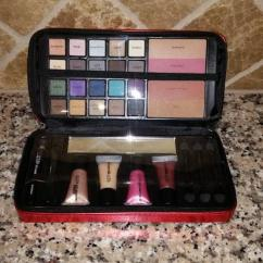 Makeup Kit In Very Good Condition
