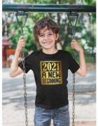 Customized Kid TShirts