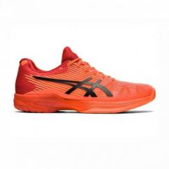 Most Durable Tennis Shoes at Best Price
