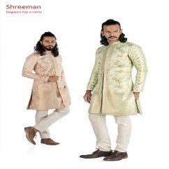 New Style Kurta For Mens in Gujarat