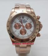 rolex 1st copy watches in india