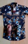 wholesale casual shirt