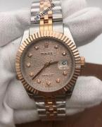Replica First Copy Rolex New Watches For Mens