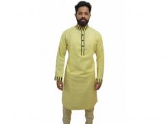 Looking For Latest Kurta Design In Hyderabad  Visit 6e Design