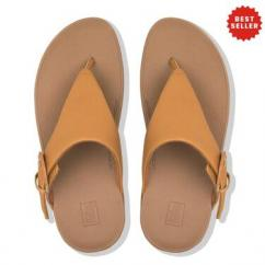 Stylish footwear for men and Women