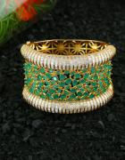 Get Exclusive Collection Of Bracelet for Girl at the lowest cost by Anuradha Art