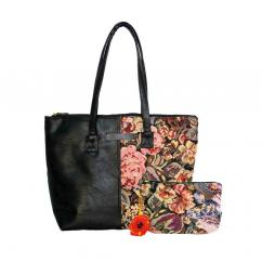 Flaunt your style with exclusive Handbags for Women
