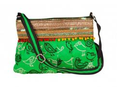 The Home of Best Sling Bags