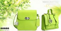 Designer Bags Online At Best Price