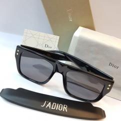 Designer Luxury Sunglasses