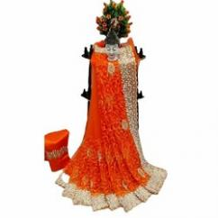 Top Quality Sarees for Women