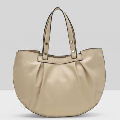 Chastity Womens Tote bag