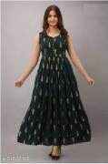 Jaipuri Ethnic And Western Kurti, Palazzo, Pant, Tops, Gown, Skirt, Kurta Set