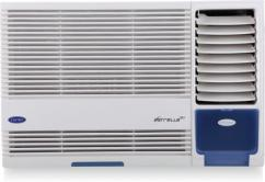 Carrier Estrella Neo Air Conditioner 1 Ton 3 Star