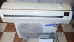 5 Star Samsung Split AC