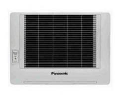 1.25 Tons Panasonic Split AC