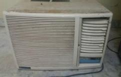 1.5 Tons Bluestar Window AC