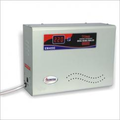 Double and Trible Booster Voltage Stabilizer Dealer in Chennai