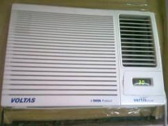 Used Voltas AC Available