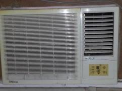 AC In Superb Condition Available