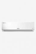 Gently Used Voltas Split AC