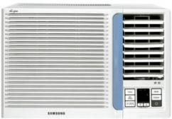 1 Year Old Samsung Window AC