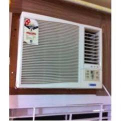 Window AC In Great Condition Available