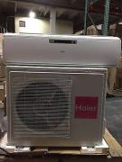 Split AC In Rarely Used Condition Available
