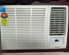 1.5 Tons Voltas Window AC Available