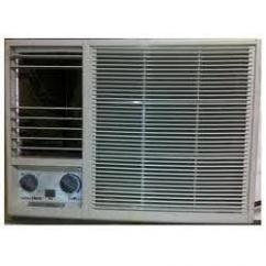Very Less Used Window AC in Working Condition