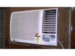 Window AC In Lowest Pricing Available