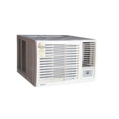 Used window ac In Very Good condition