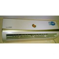 Lloyd split AC in very excellent working condition available