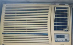 used lg air conditioner for sale in mumbai