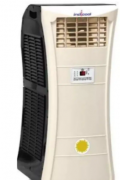 used air conditioner for sale in mumbai