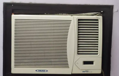 Voltas vertis plus 1.5 ton window AC