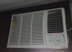 Voltas 1 ton Window AC