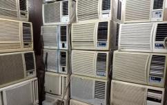 AC for Sale with 3 month Warranty