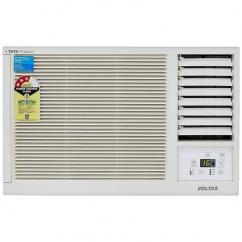 Voltas 123 LZF 1 Ton 3 Star Window AC