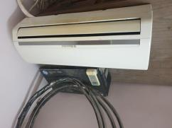 Electrolux Split AC for sale