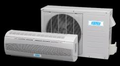 Nidra Airconditioning