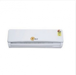 Hlt Split Air Conditioner