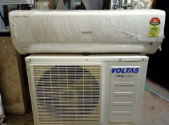 Voltas 1.5 ton Split AC