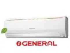 O - general 1.5 Ton Split AC
