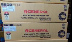 1.5 ton split ac wholesale price